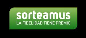 logo_sorteamus_web