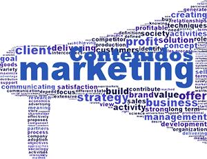 Marketing de contenidos Barcelona - Sabadell, terrassa, Sant Cugat