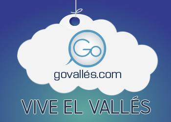 GOVALLES