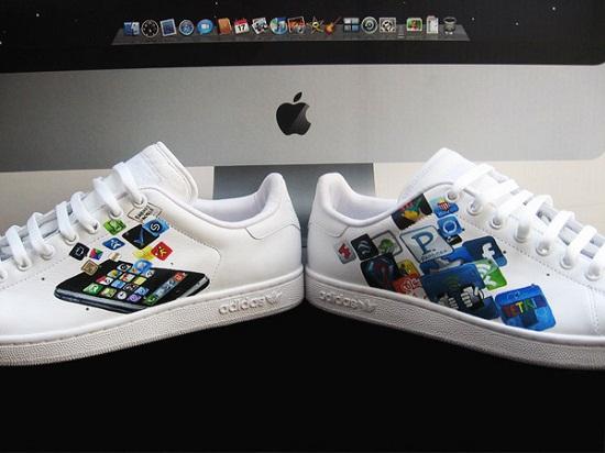 personalizadas zapatillas zapatillas adidas adidas adidas zapatillas zapatillas personalizadas personalizadas 2WD9YEHI