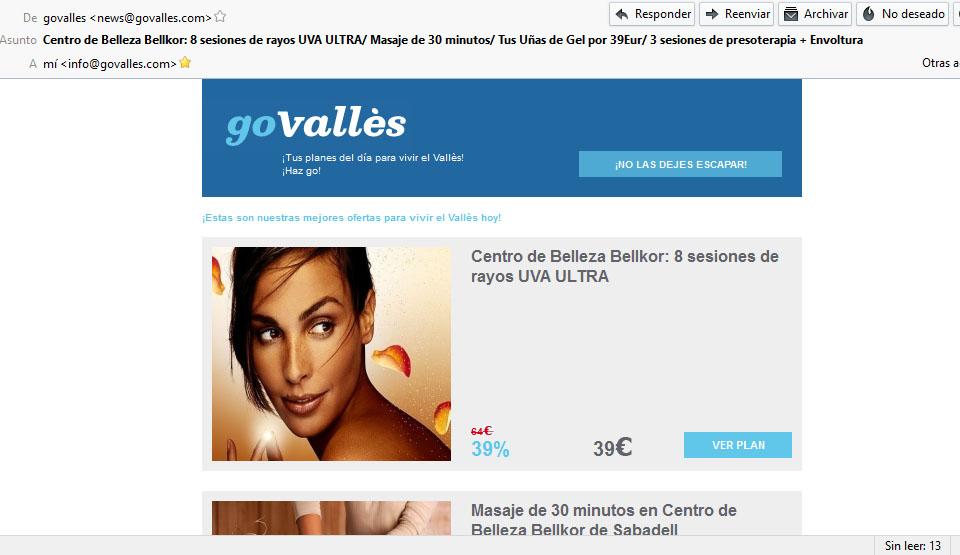 news-govalles