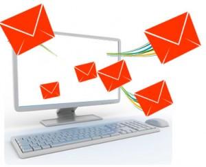 Email Marketing Barcelona - Sabadell, Terrassa, Sant Cugat