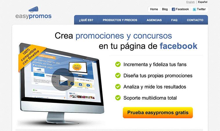 easypromos-facebook-aplicacion-concurso-promociones