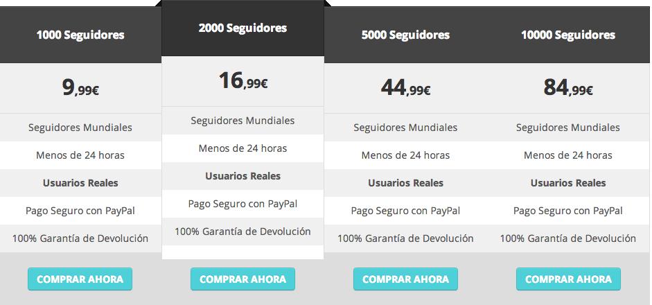 precios-comprasocialmedia.jpg