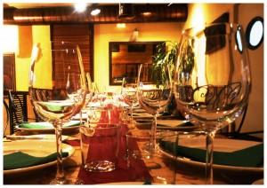 Desarrollo página web Barcelona - Sabadell, Terrassa, Sant Cugat