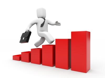 Claves_para_hacer_crecer_un_negocio