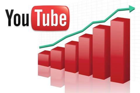youtube-crecimiento
