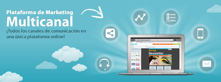 e-goi-email-marketing-barcelona