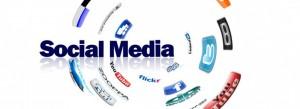 Social media Barcelona - Sabadell, Terrassa, Sant Cugat