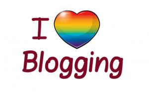 love_blogging