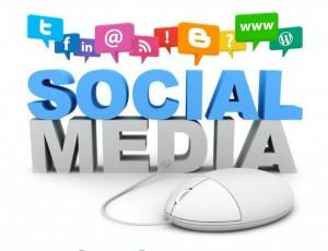 Agencia social media Barcelona - Sabadell, Terrassa, Sant Cugat