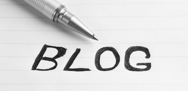 blog-de-empresa