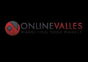 Online Valles