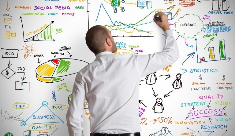 consultoria y asesoria de marketing digital barcelona