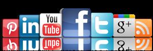 posicionamiento seo barcelona redes sociales