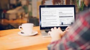 blog empresa agencia marketing y publicidad