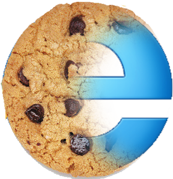 cookies remarketing google