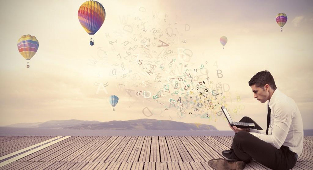 marketing online con blog de internet barcelona