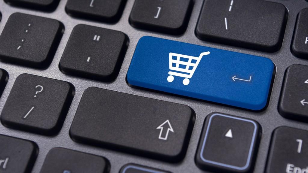 tienda online sabadell