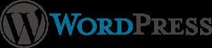wordpress blog para empresas