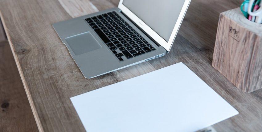 ¿Cómo conseguir más visitas en tu página web?