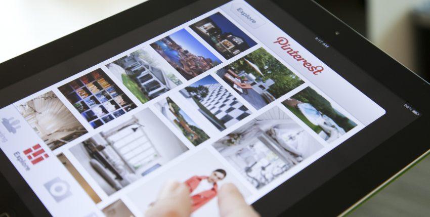 Consejos para hacer Marketing en Pinterest